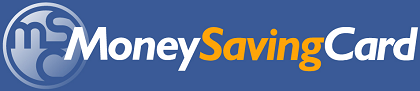 MoneySavingCard.co.uk